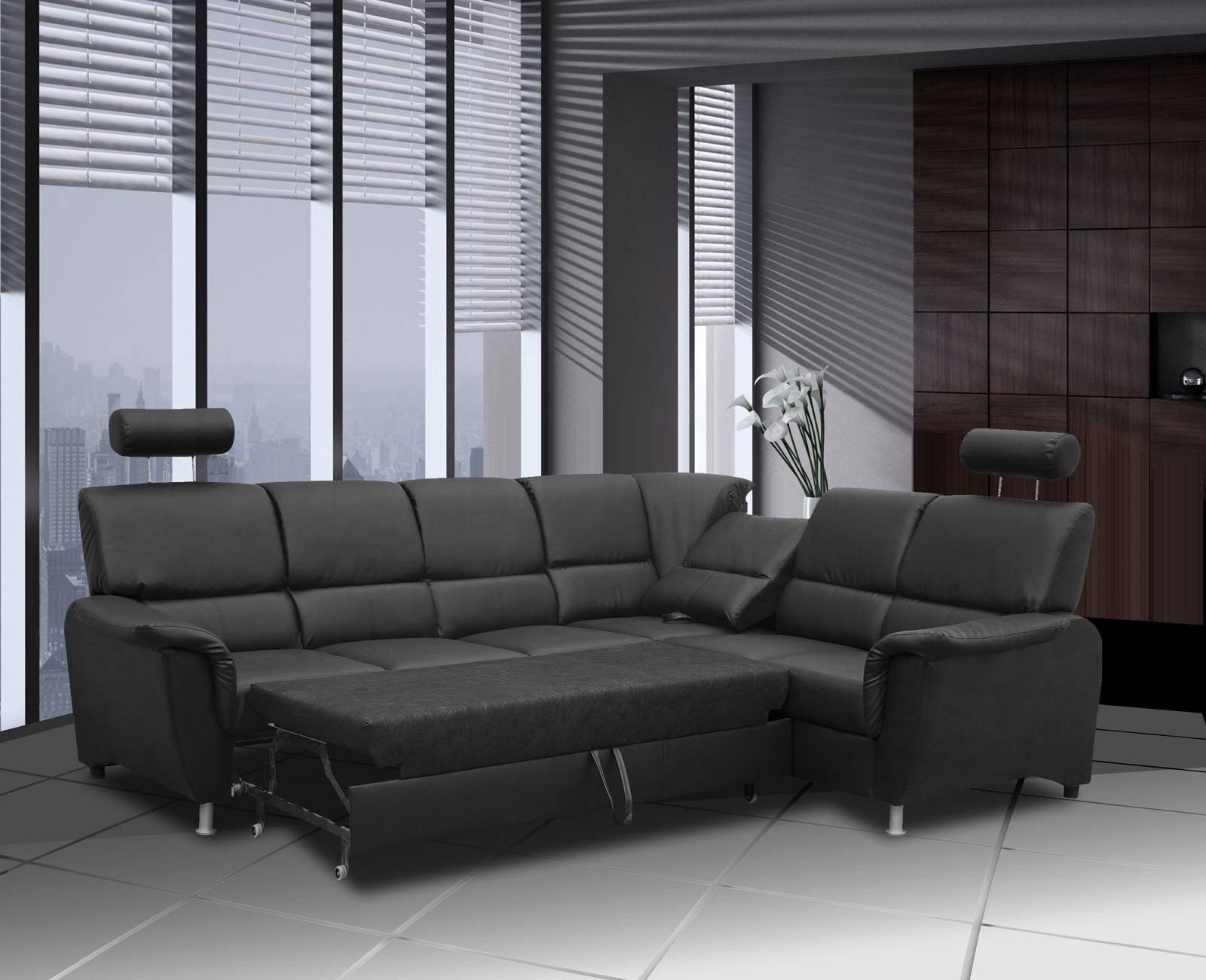 Slipcovers For Sectional Sofas With Chaise | Best Home Furniture regarding Sectional Sofa San Diego (Image 23 of 30)