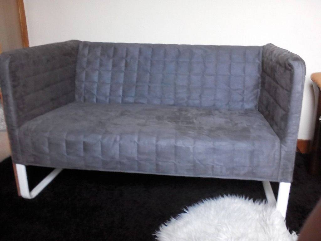 Small 2 Seater Sofa 56 With Small 2 Seater Sofa | Jinanhongyu Pertaining To Small 2 Seater Sofas (View 11 of 30)