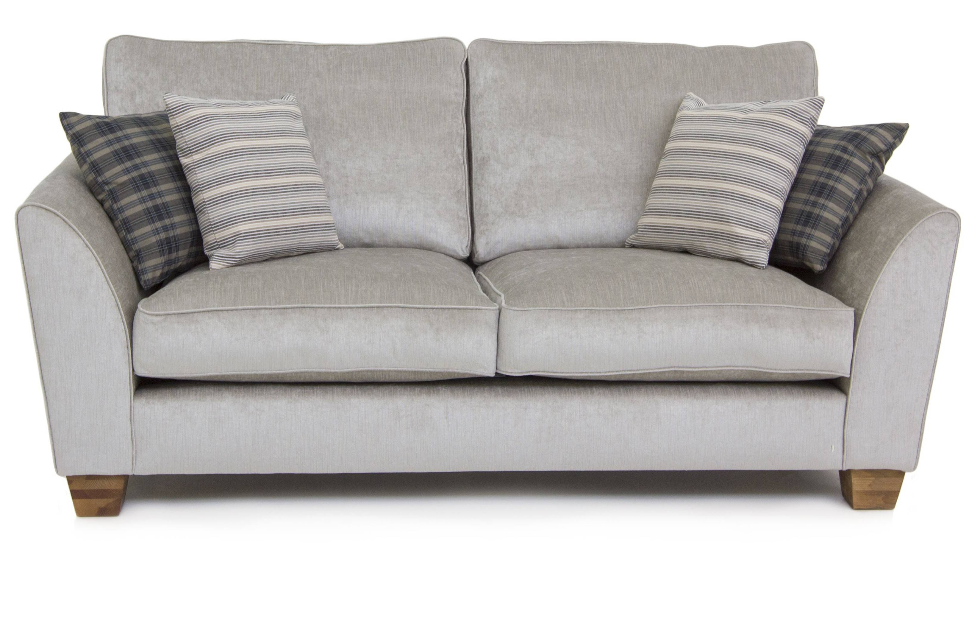 The Best Small 2 Seater Sofas