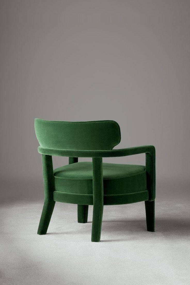 Small Arm Chairs | Arlene Designs in Compact Armchairs (Image 28 of 30)