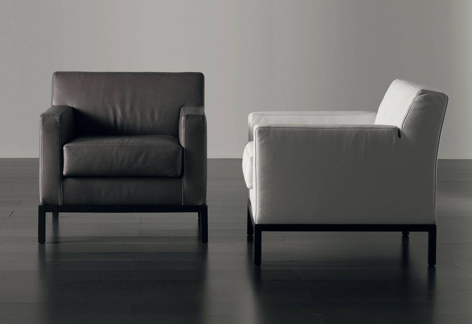 Small Armchairs | Meridiani pertaining to Small Arm Chairs (Image 24 of 30)