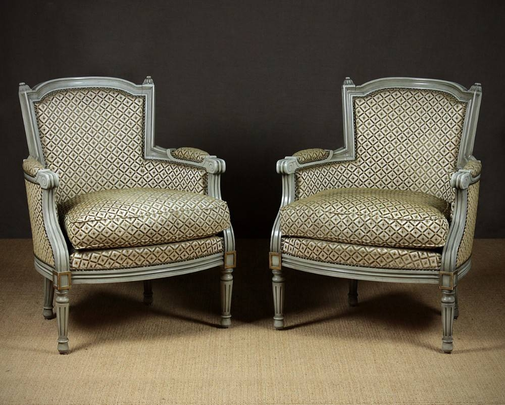 Small Armchairs Uk | 850Powell303 for Small Arm Chairs (Image 21 of 30)