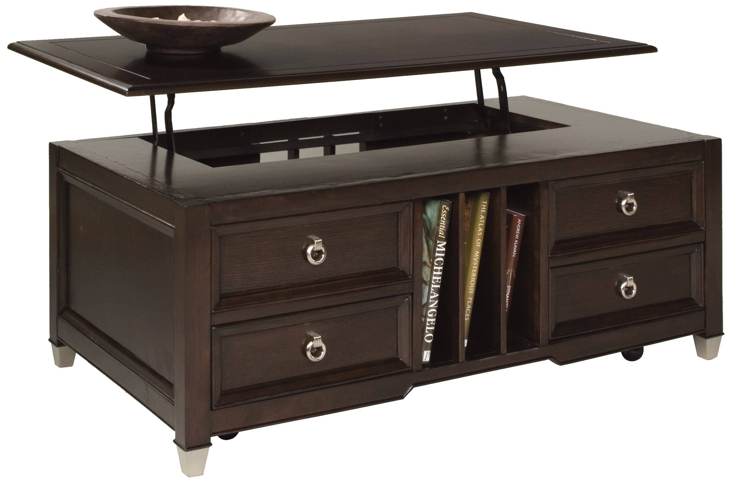 Small Coffee Tables That Lift Up | Decorative Table Decoration throughout Coffee Tables With Lift Up Top (Image 24 of 30)
