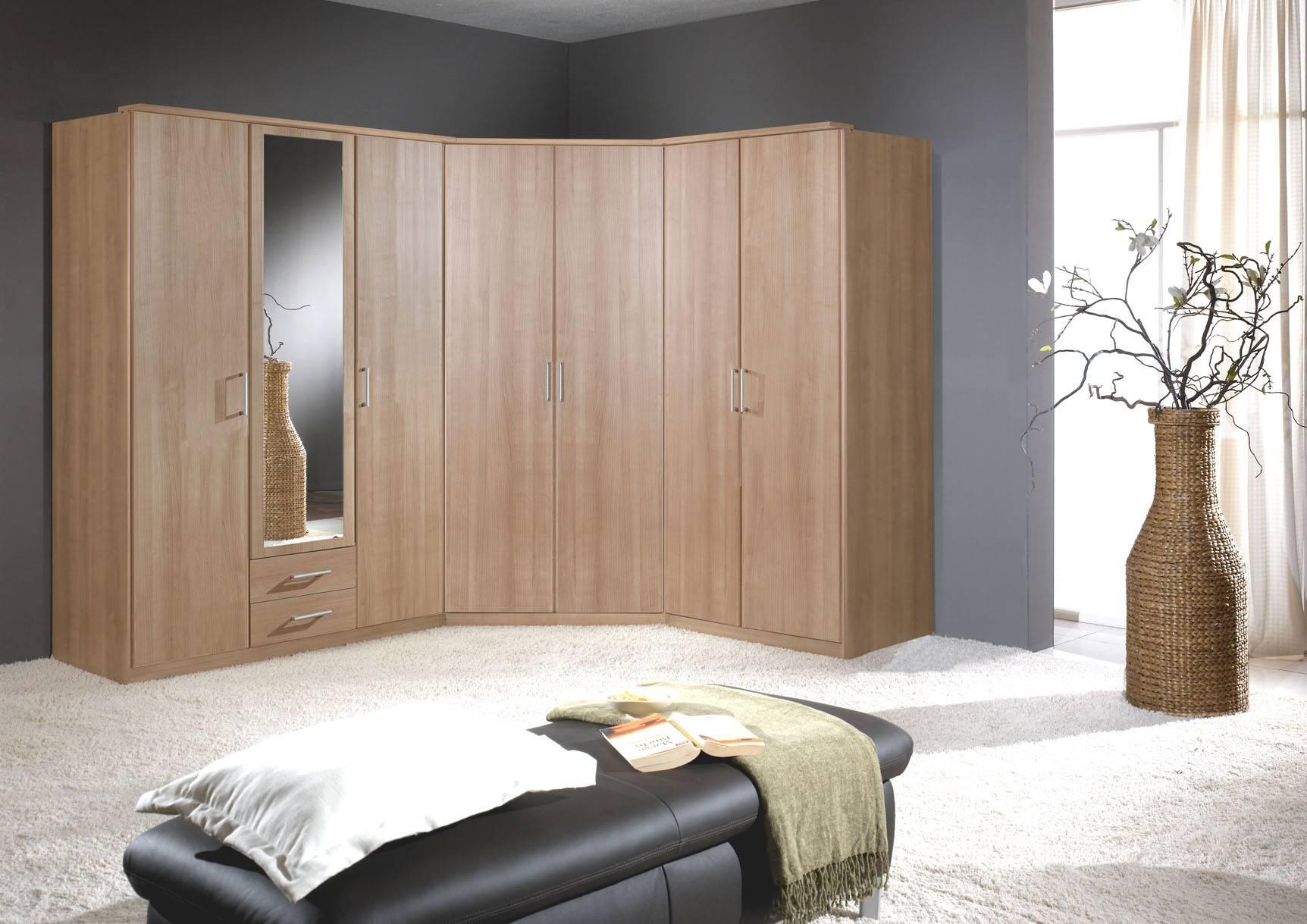 Small Corner Bedroom Units Best Ideas About Bedrooms Nursery Kids regarding Small Corner Wardrobes (Image 11 of 15)