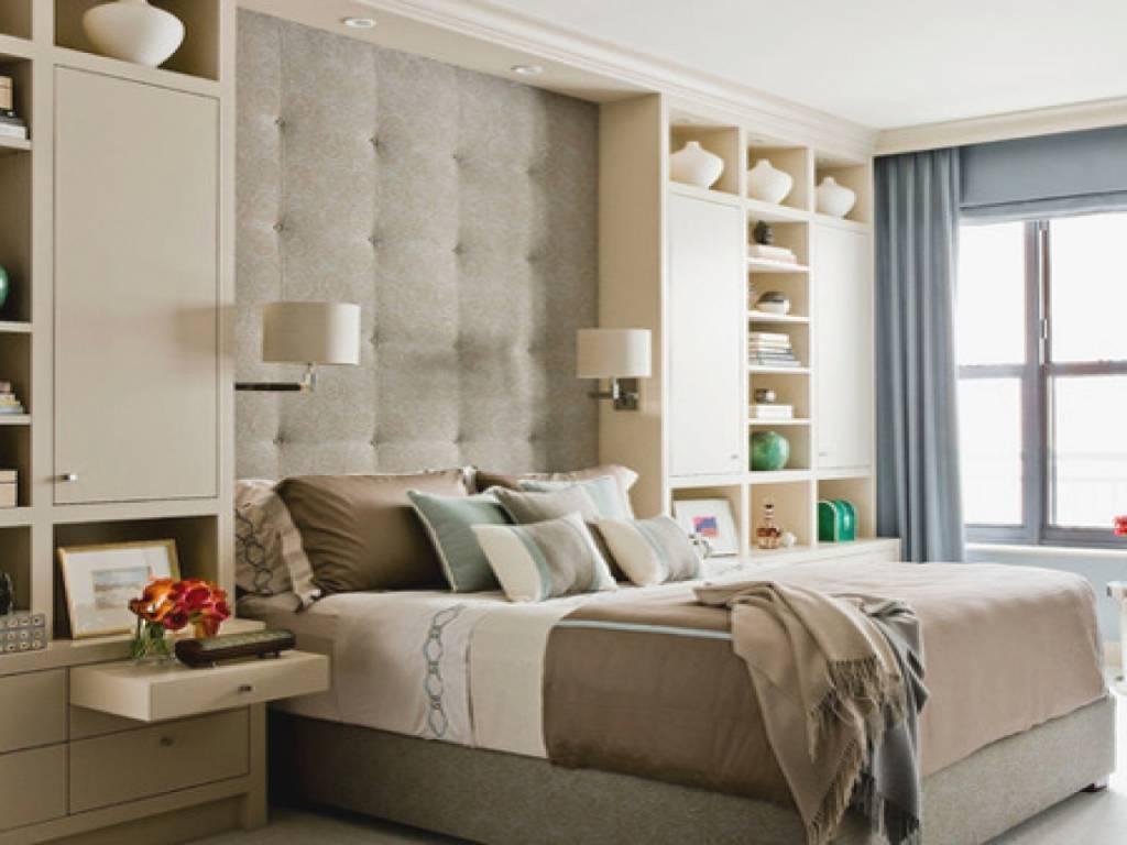 Small Corner Wardrobe The Best Corner Wardrobes For Bedrooms With In Small Corner Wardrobes (View 12 of 15)