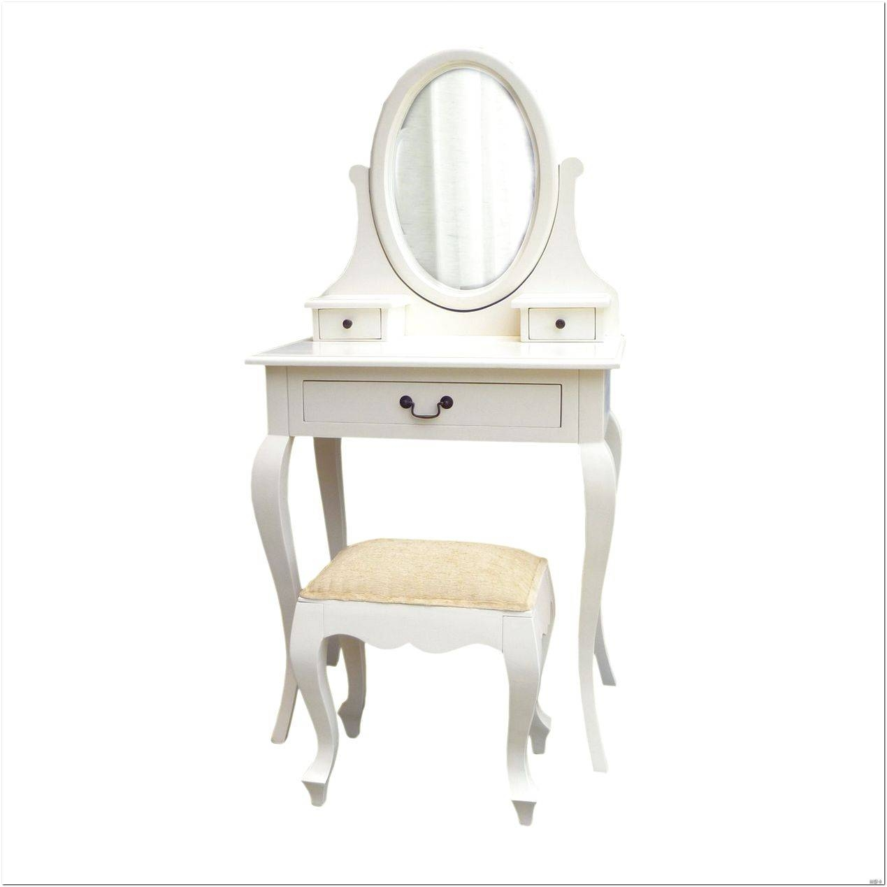 Small Dressing Table Mirror Design Ideas - Interior Design For with Small Table Mirrors (Image 14 of 25)