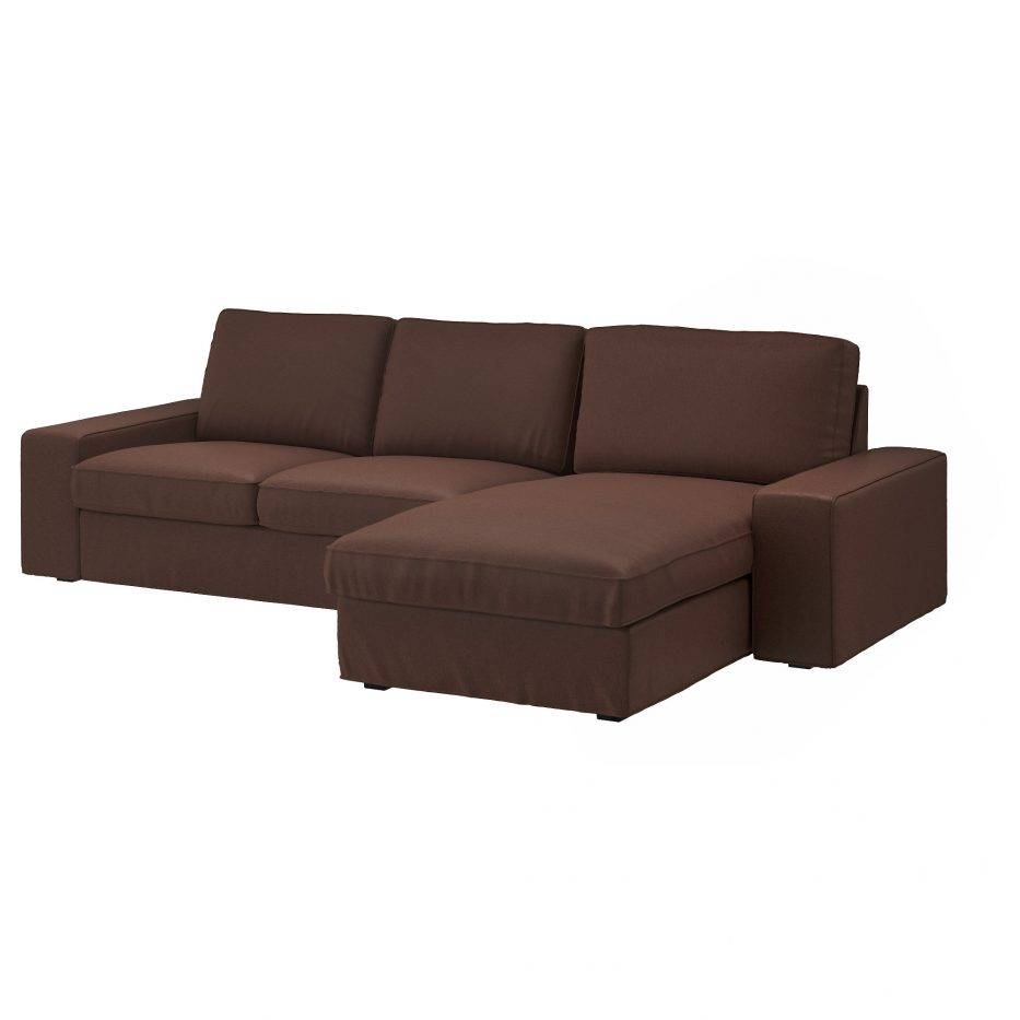 Small Modular Sofa With Design Hd Photos 32254 | Kengire with Small Modular Sofas (Image 16 of 25)