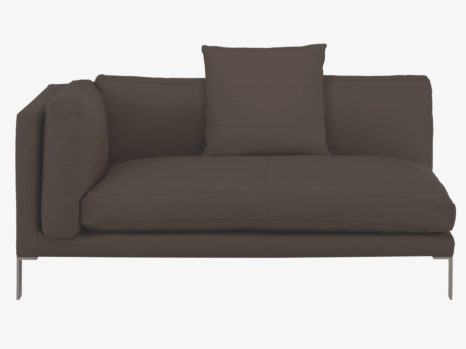 Small Modular Sofa With Ideas Hd Images 32255 | Kengire intended for Small Modular Sofas (Image 18 of 25)