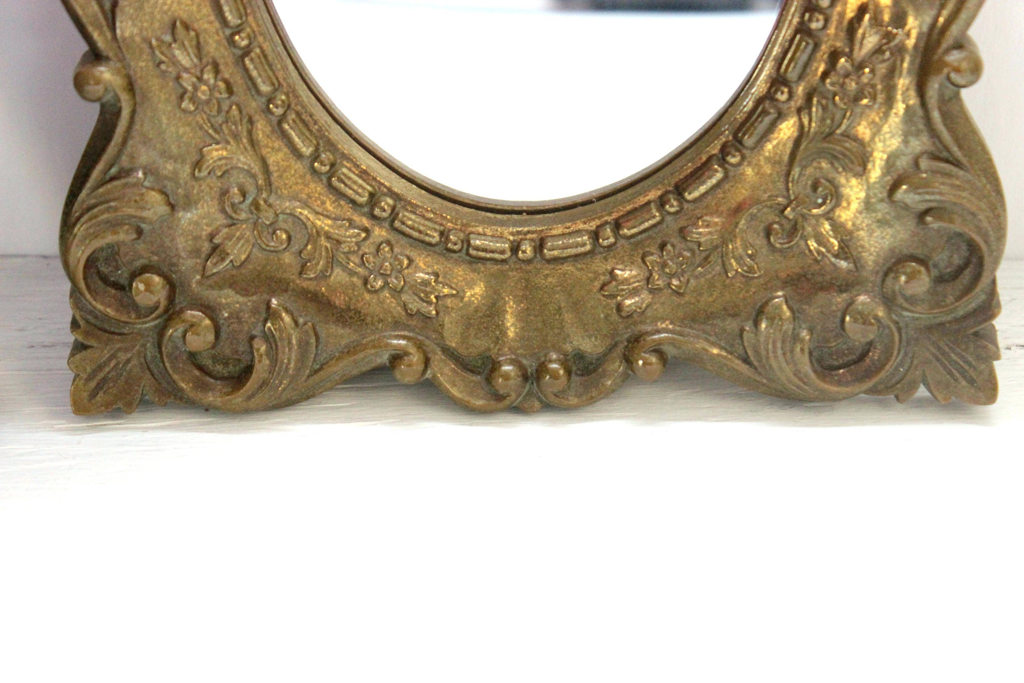 Small Ornate Bathroom Mirrors Mirror Uk – Shopwiz regarding Small Ornate Mirrors (Image 20 of 25)