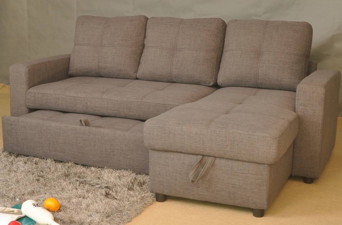 Small Scale Sofa Bed | Tehranmix Decoration in Small Scale Sofa Bed (Image 9 of 25)