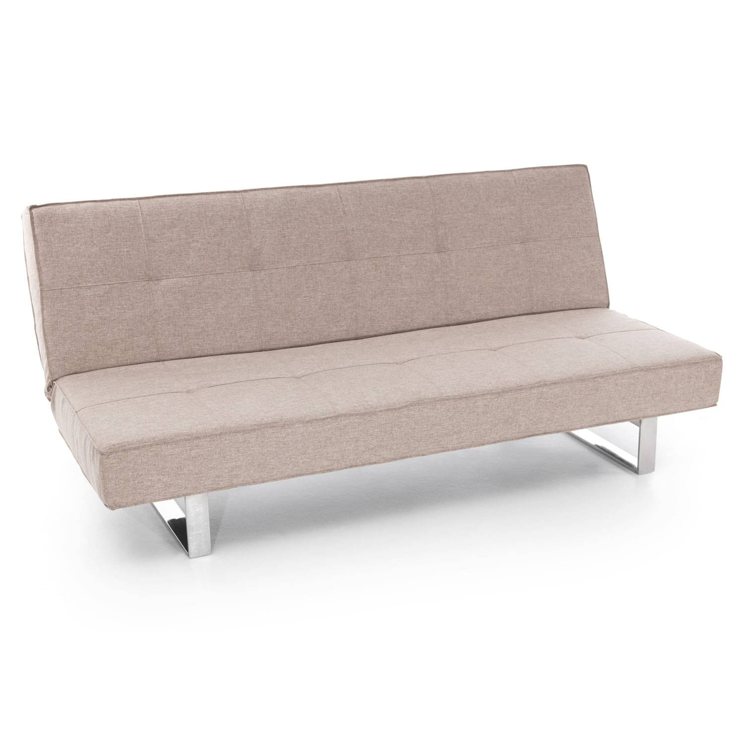 Small Scale Sofa Bed | Tehranmix Decoration intended for Small Scale Sofa Bed (Image 10 of 25)