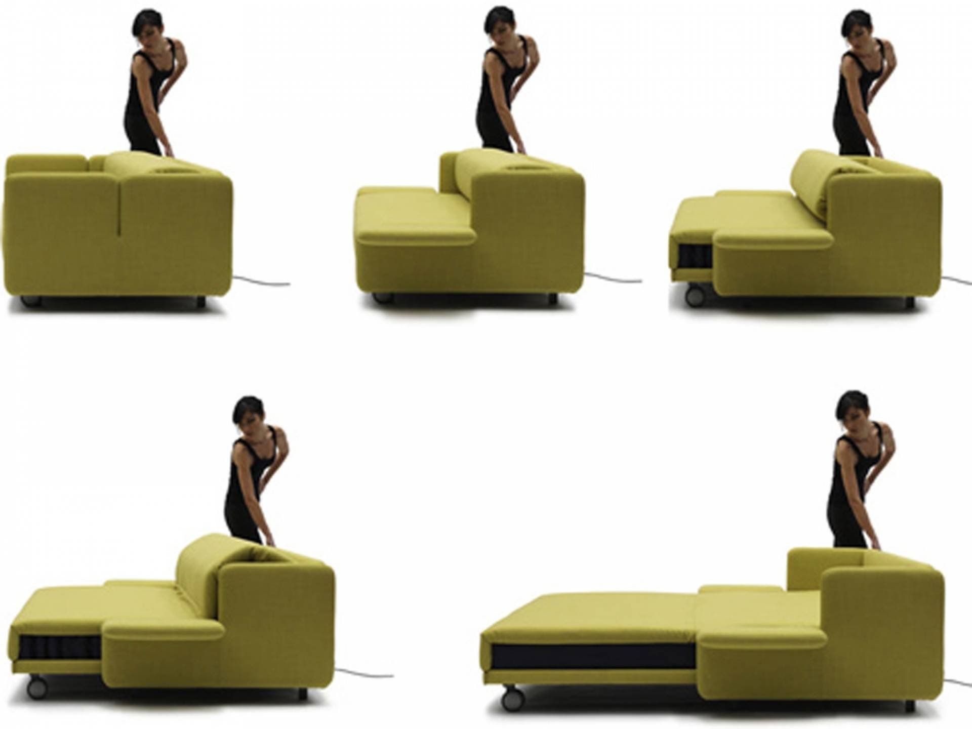 Small Scale Sofas Uk | Tehranmix Decoration for Small Scale Sofa Bed (Image 15 of 25)