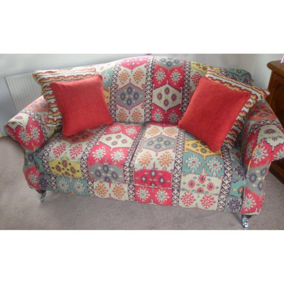 Small Seater Sofa With Design Hd Pictures 17948 | Kengire With Small 2 Seater Sofas (View 15 of 30)