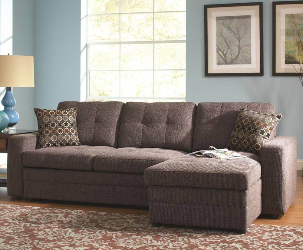 Small Sectional Sofa Modern | Home Designjohn within Sectional Sofas For Small Spaces With Recliners (Image 21 of 30)