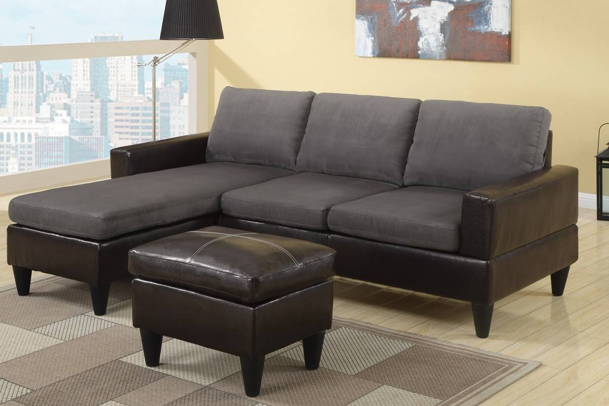 Small Sectionals For Apartments. Image Of Awesome Small Sectional regarding Sectional Sofas In Small Spaces (Image 21 of 25)