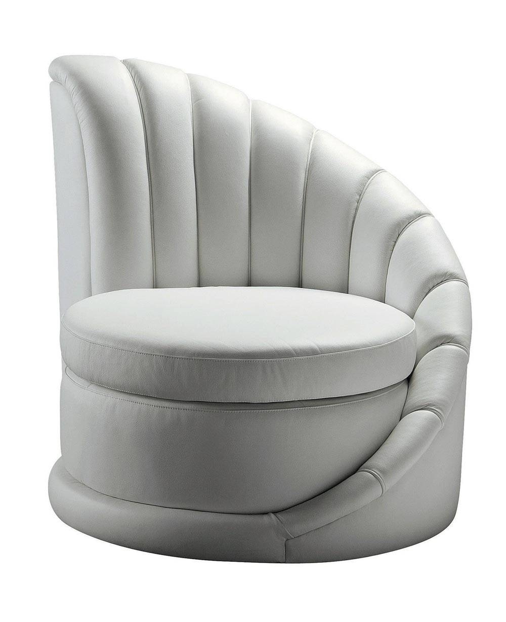 Small Single Living Room Chairs. Single Chairs For Living Room for Round Sofa Chair Living Room Furniture (Image 20 of 30)