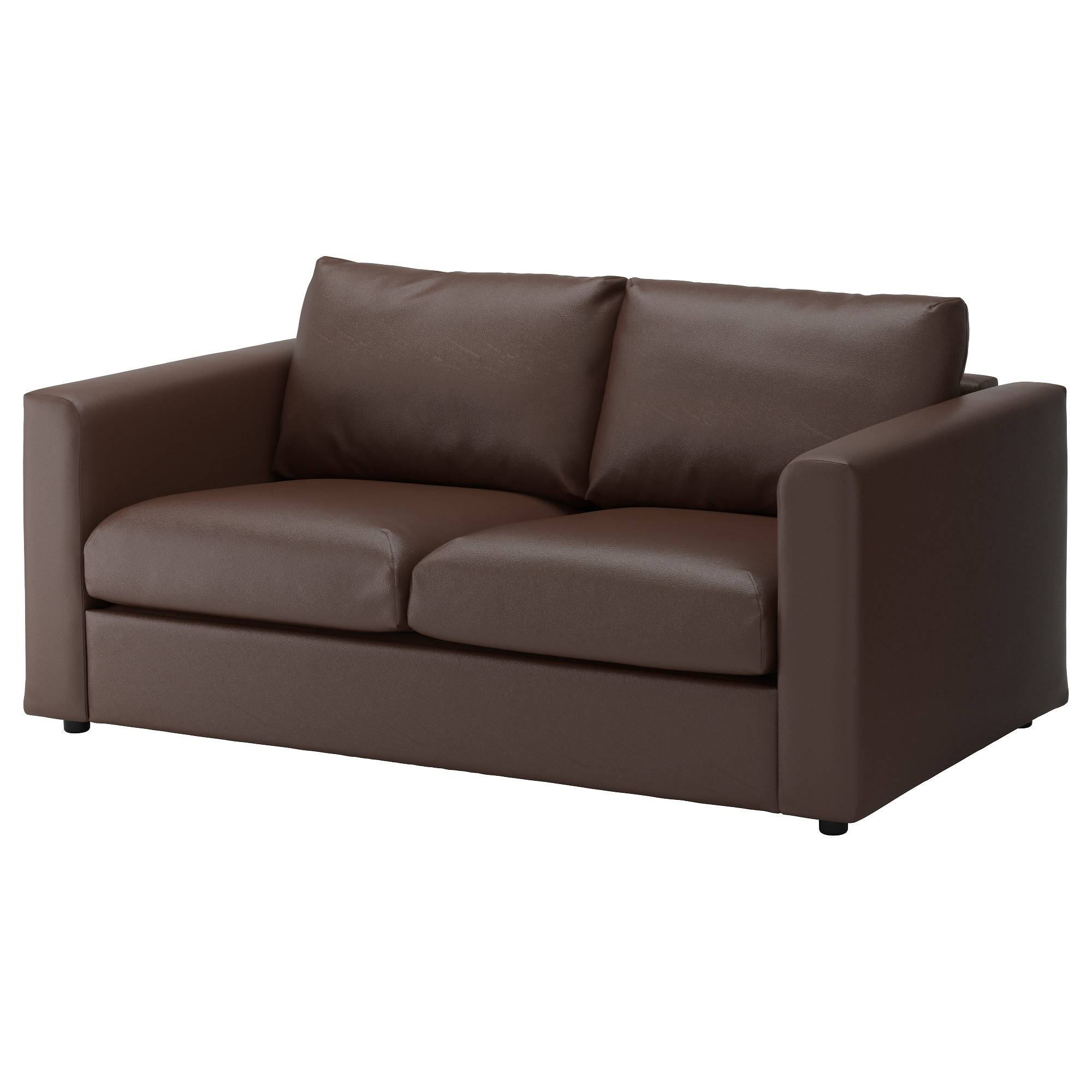 Small Sofa & 2 Seater Sofa | Ikea regarding Small 2 Seater Sofas (Image 18 of 30)