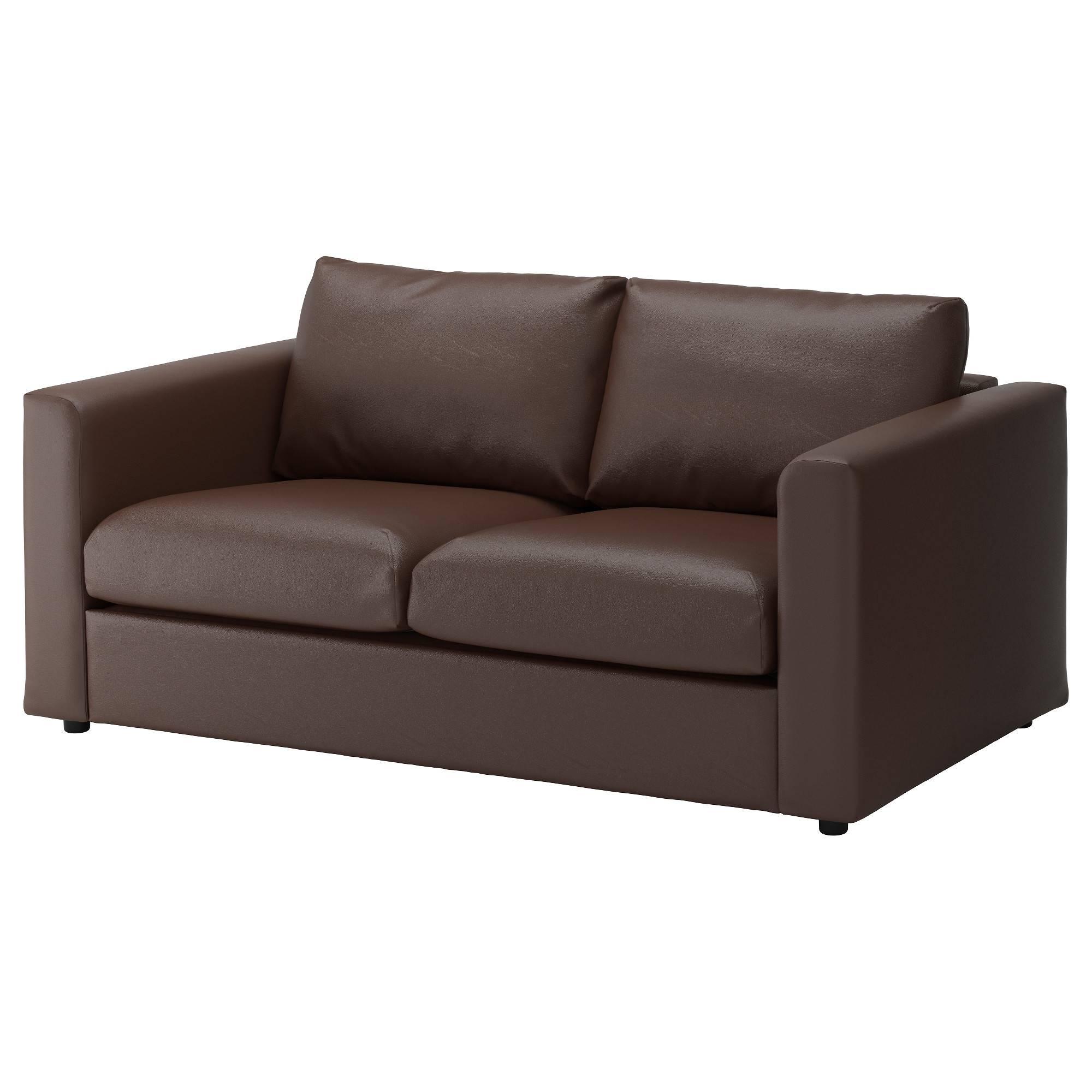 Small Sofa & 2 Seater Sofa | Ikea Regarding Small 2 Seater Sofas (View 18 of 30)
