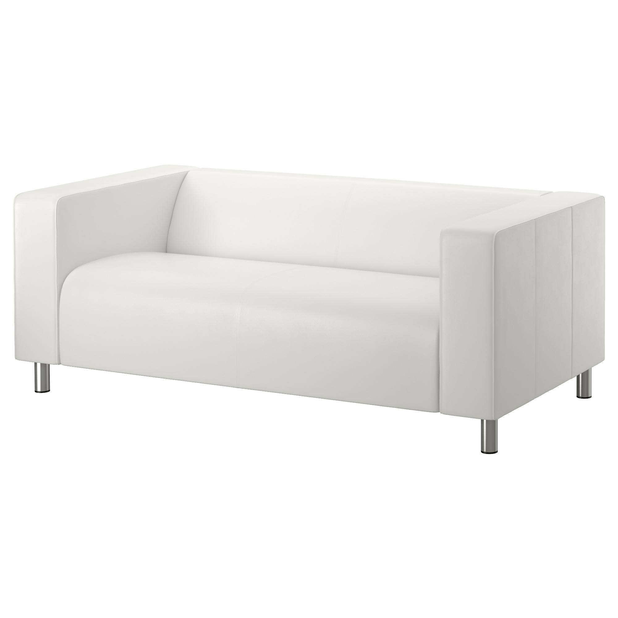 Small Sofa & 2 Seater Sofa | Ikea throughout Ikea Two Seater Sofas (Image 21 of 30)