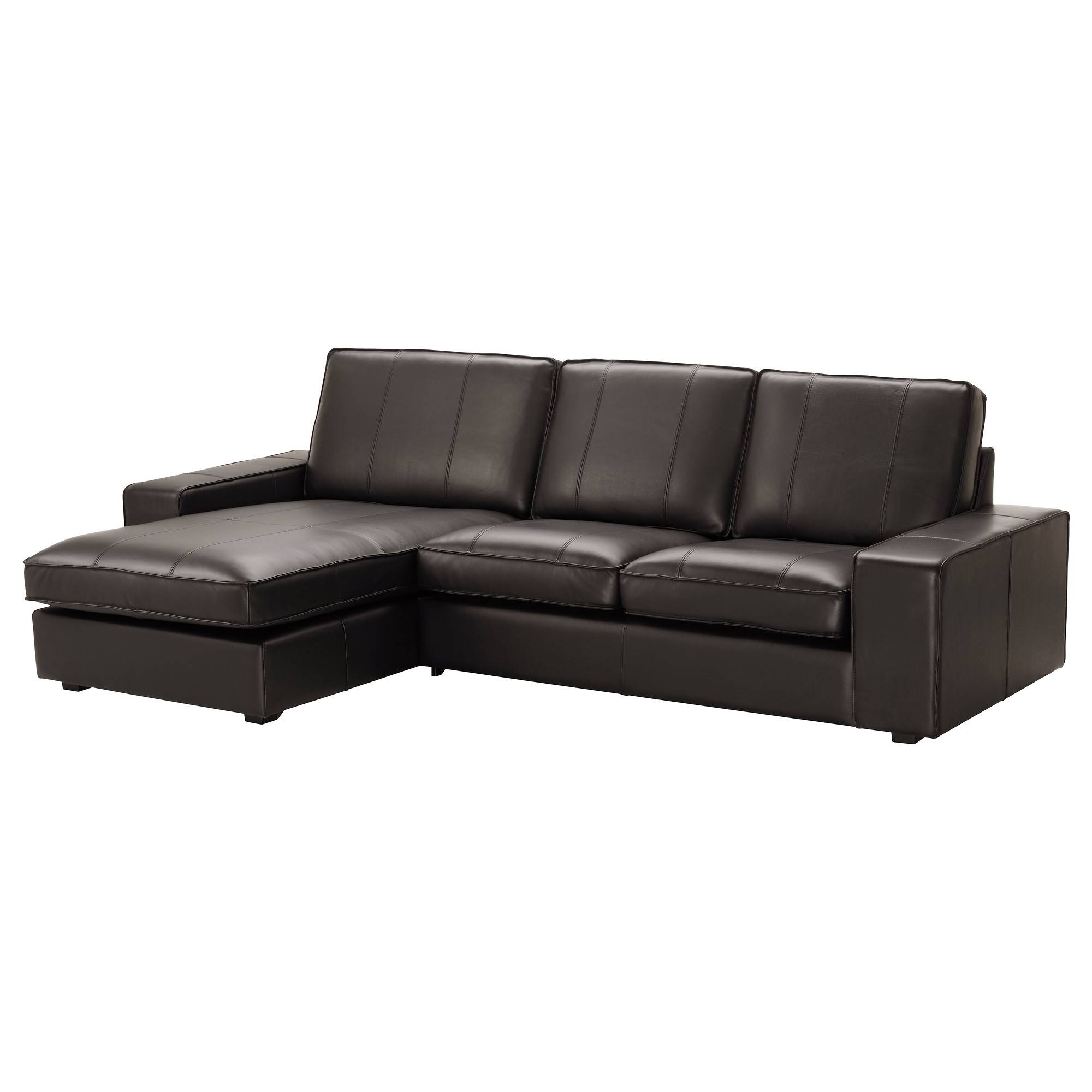 Small Sofa & 2 Seater Sofa | Ikea with Ikea Two Seater Sofas (Image 22 of 30)