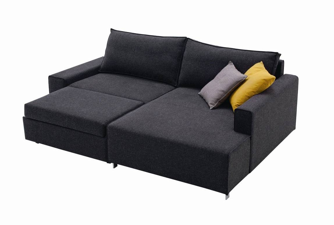 Small Sofa Bed Cheap | Tehranmix Decoration with regard to Mini Sofa Beds (Image 21 of 30)