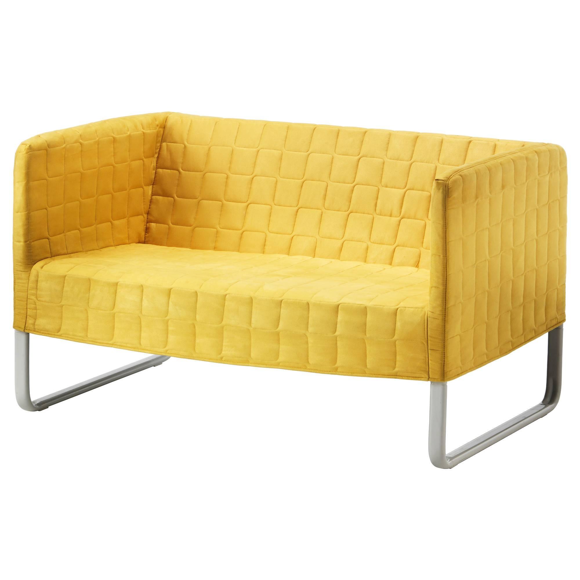 Small Sofas Ikea 49 With Small Sofas Ikea | Jinanhongyu pertaining to Small Sofas Ikea (Image 24 of 30)