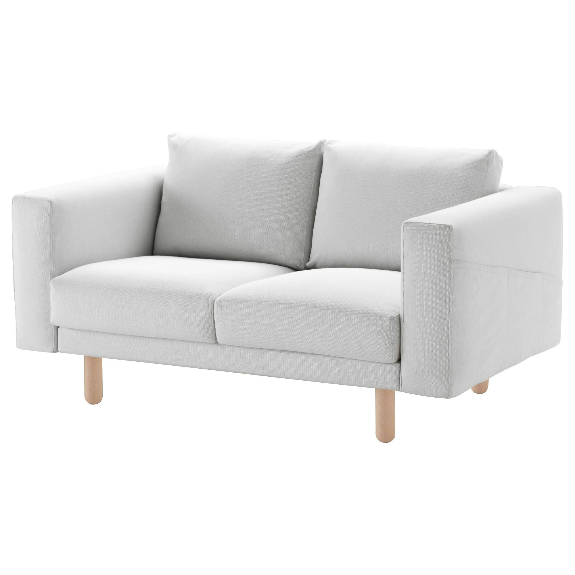 Small Sofas Ikea 54 With Jinanhongyu Intended For
