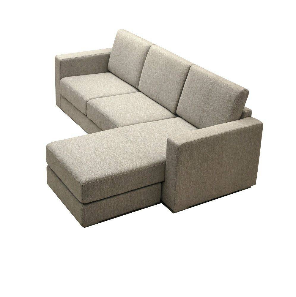 Small Space Sofas Top 10 Contemporary Sofas For Small Spaces pertaining to Very Small Sofas (Image 5 of 25)