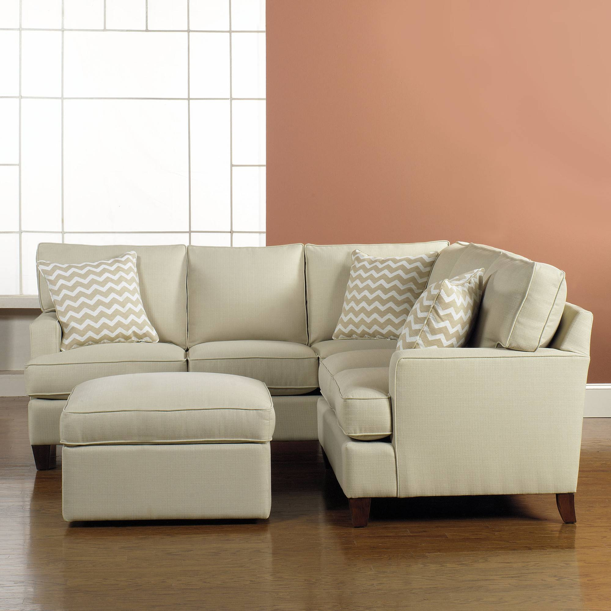 Small Space Sofas Top 10 Contemporary Sofas For Small Spaces with Small Sectional Sofas for Small Spaces (Image 22 of 25)