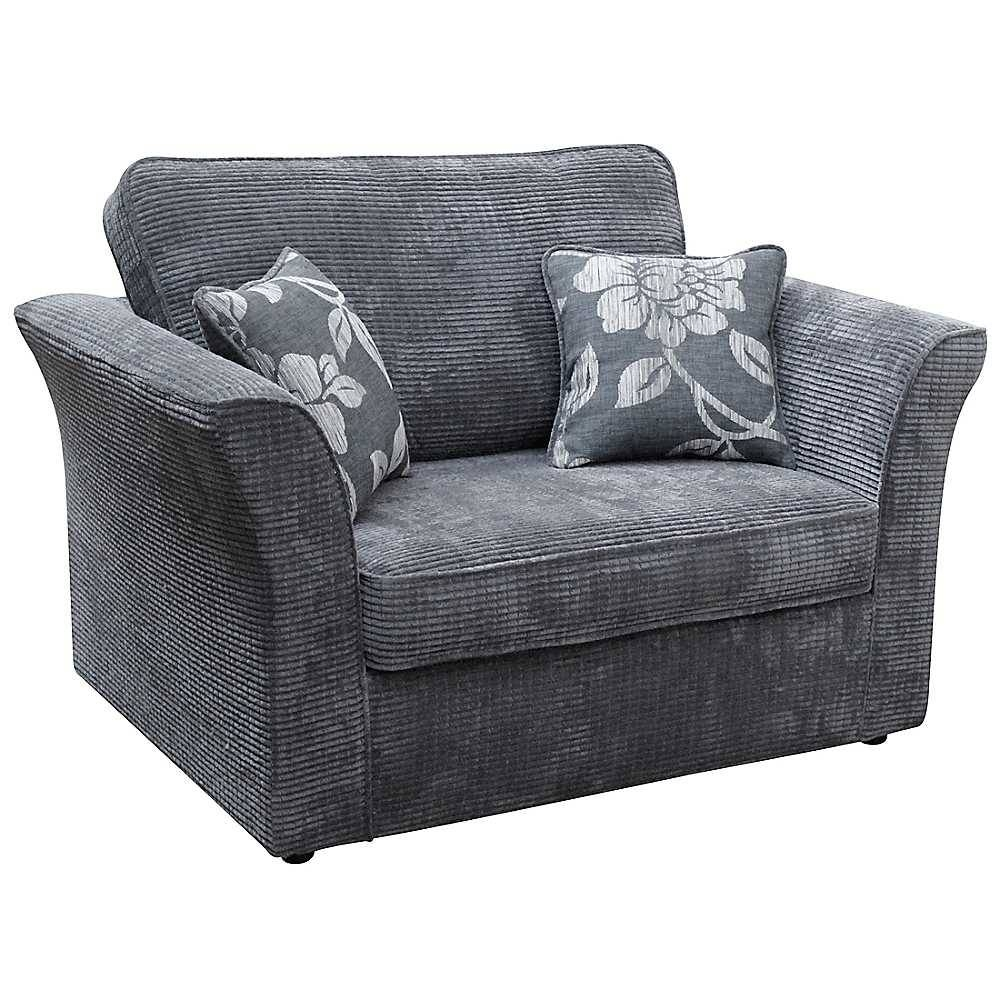 Snuggle Chair Sofa With Wallpaper High Quality | Vercmd in Snuggle Sofas (Image 23 of 30)