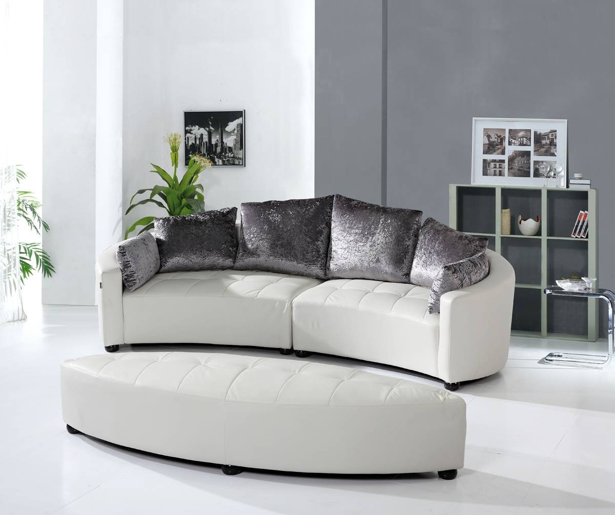 Sofa : Amazing Lazy Boy Sofa Bed Ethan Allen Leather Sofa White with The Bay Sofas (Image 11 of 25)