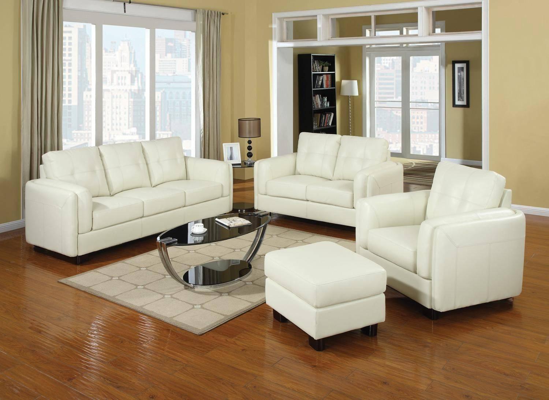 Sofa: Amusing Cream Leather Couch 2017 Design Cream Leather Sofa inside Ivory Leather Sofas (Image 22 of 30)