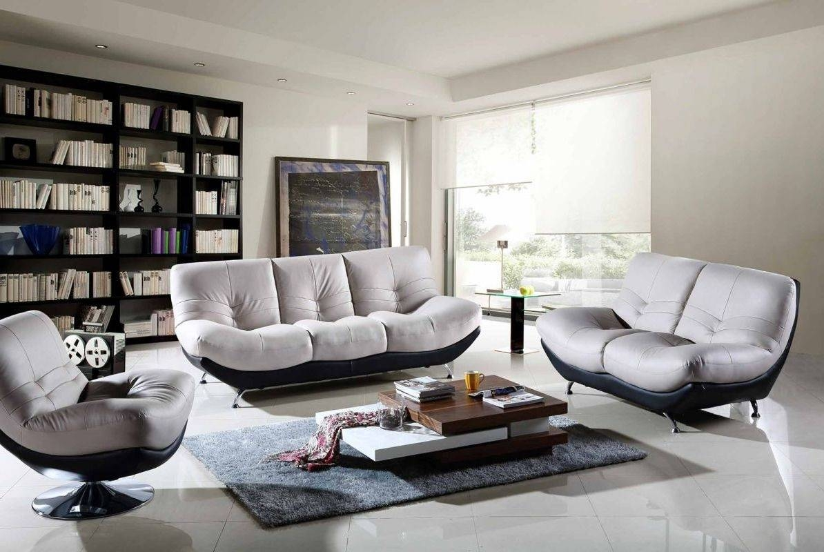 Sofa And Loveseat Set Under 600 | Tehranmix Decoration with regard to Sectional Sofas Under 600 (Image 24 of 30)
