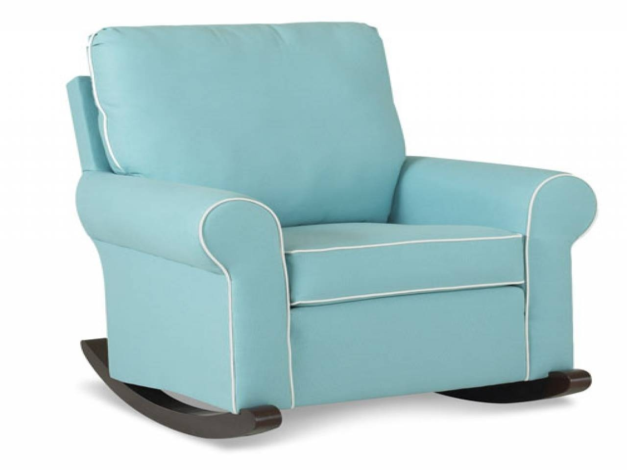 Sofa Baby Rocking Chairs Modern For Nursery Chair Concept | Tugrahan in Sofa Rocking Chairs (Image 19 of 30)