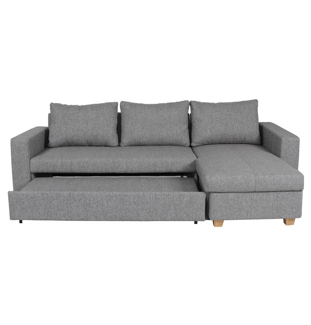 Sofa Bed Chaise Melbourne | Tehranmix Decoration inside Sofa Beds With Storages (Image 24 of 30)