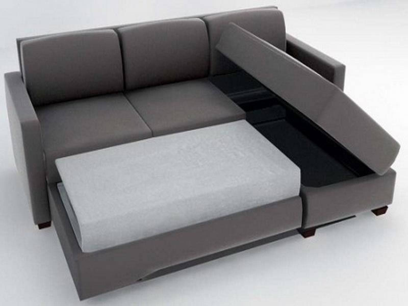 Sofa Bed For Small Spaces Philippines | Tehranmix Decoration pertaining to Mini Sofa Beds (Image 22 of 30)