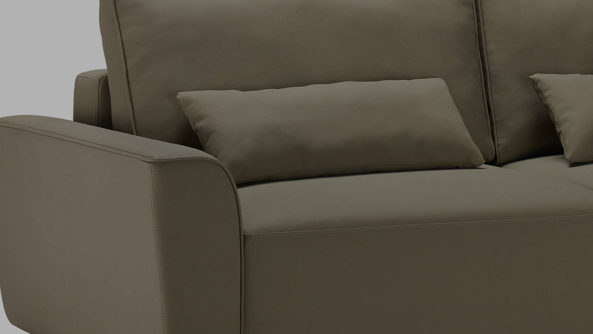 Sofa Beds Archives | Expand Furniture - Folding Tables, Smarter inside Comfortable Sofas And Chairs (Image 18 of 30)