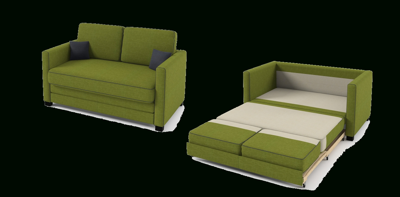 Sofa Beds For Sale | Beds Decoration pertaining to Corner Sofa Bed Sale (Image 22 of 30)