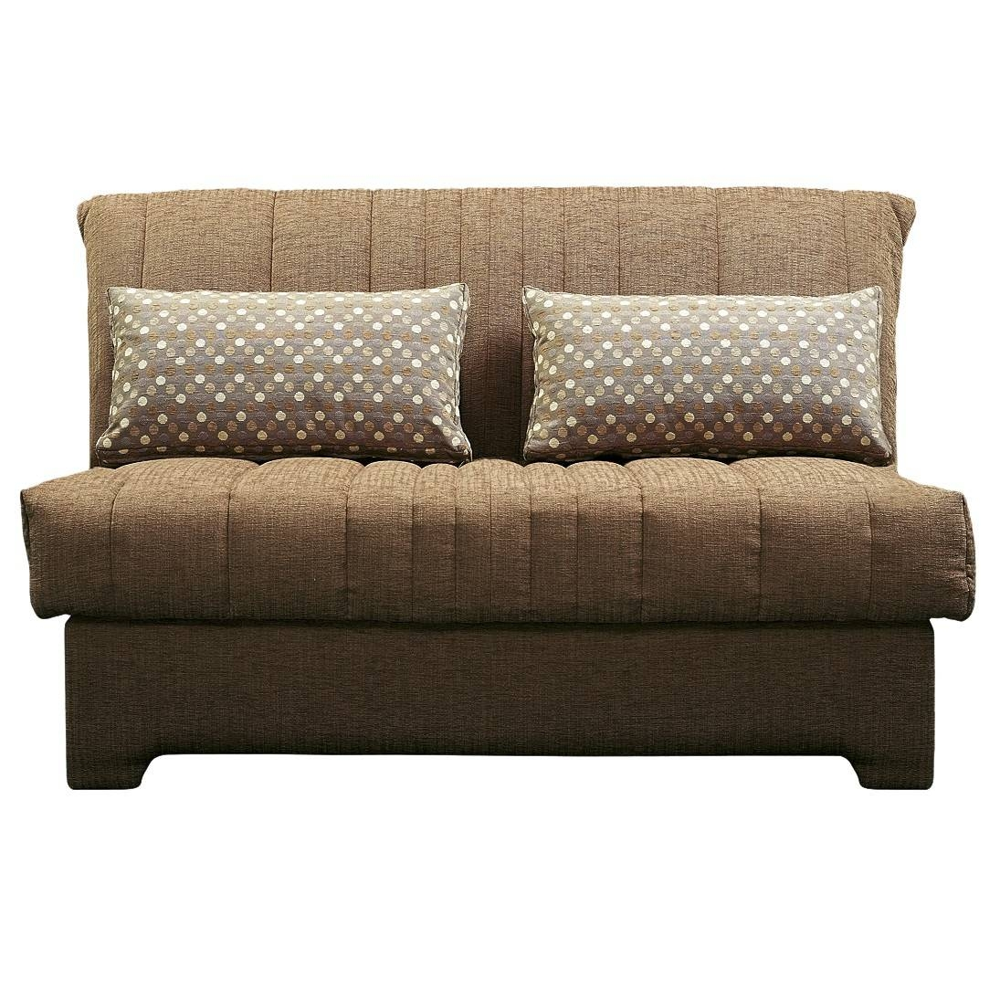 Sofa Beds John Lewis Uk - Leather Sectional Sofa intended for Luxury Sofa Beds (Image 14 of 30)