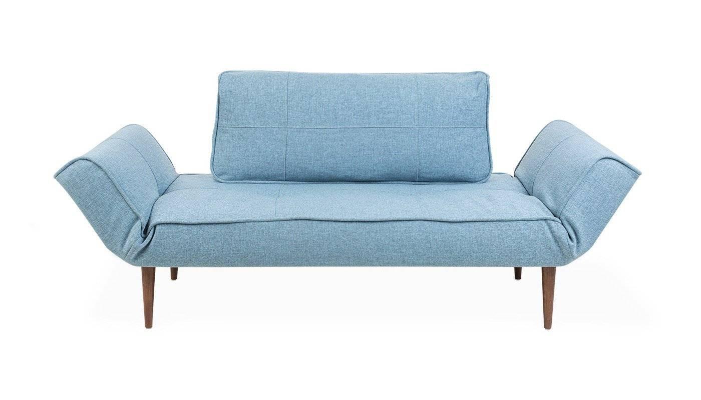 Sofa Beds | Luxury & Designer Sofa Beds | Heal's within Luxury Sofa Beds (Image 15 of 30)
