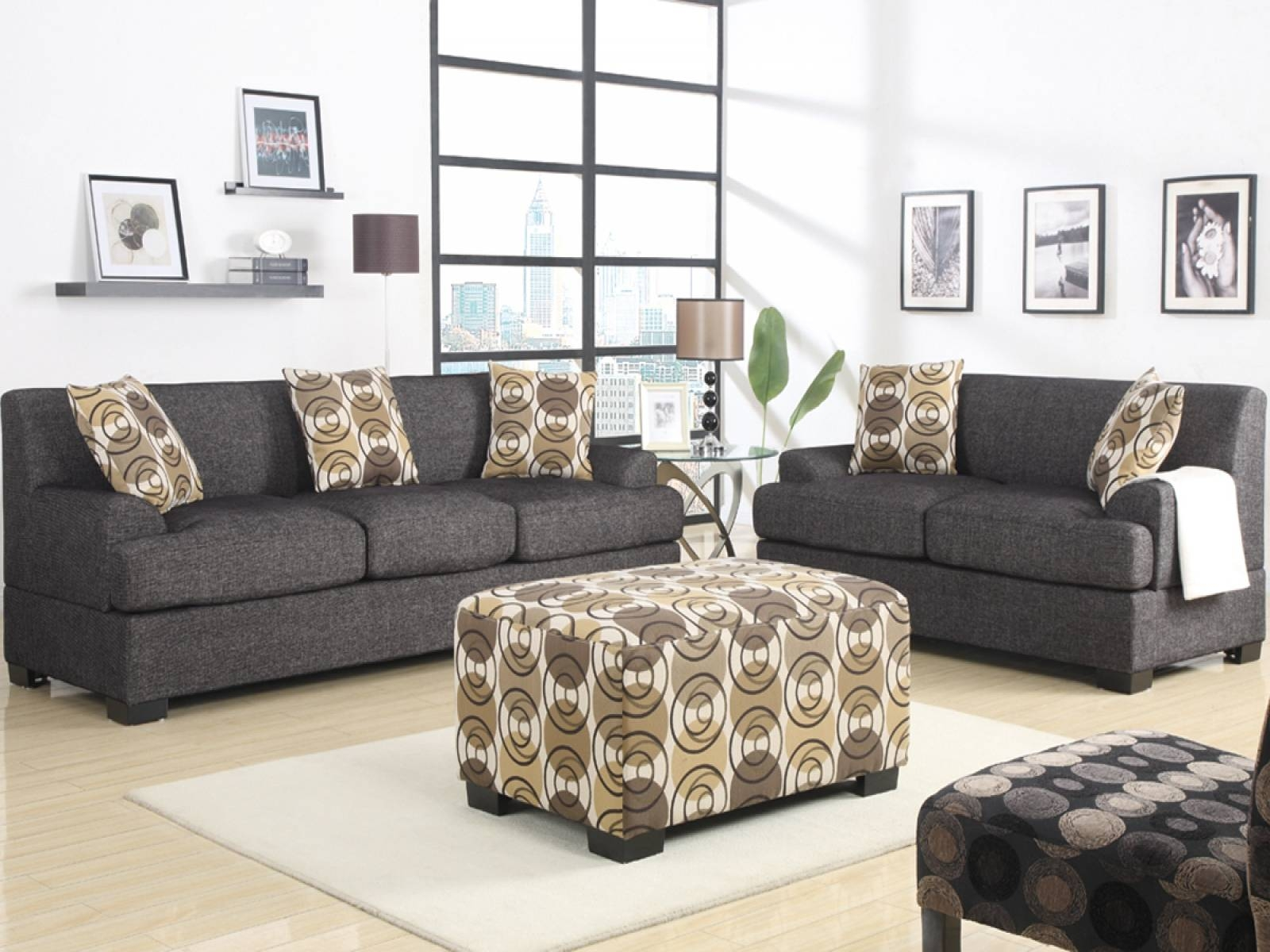 Sofa Big Lots in Big Lots Sofa (Image 22 of 30)