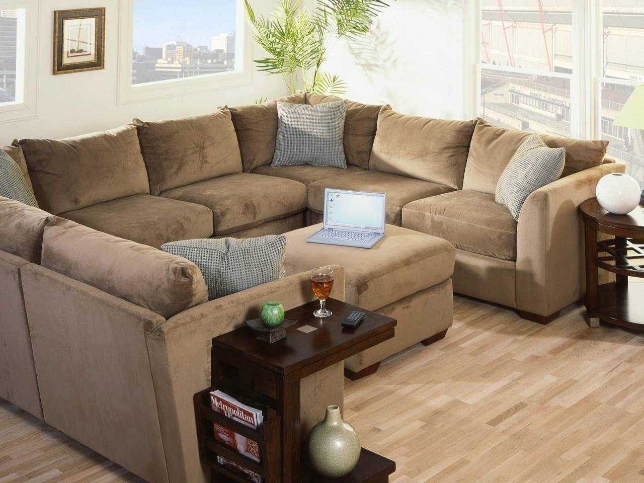 Sofa Big Lots With Big Lots Sofas (Photo 7 of 30)