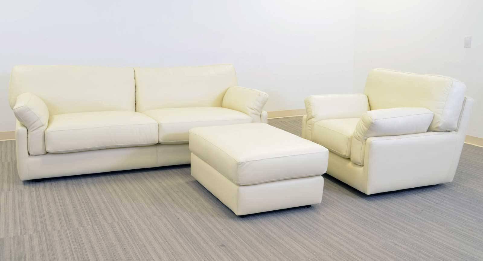 Sofa Chair And Ottoman – Thesofa for Sofa Chair And Ottoman (Image 9 of 15)