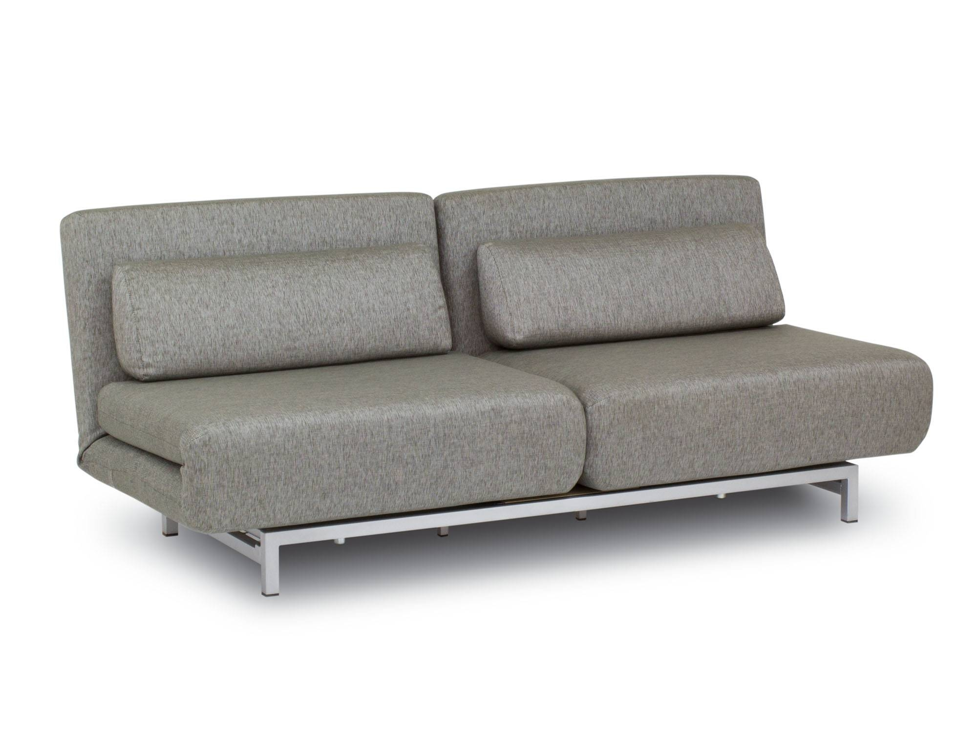 Sofa Chair Bed | Sofa Gallery | Kengire Regarding Cheap Single Sofa Bed Chairs (View 22 of 30)