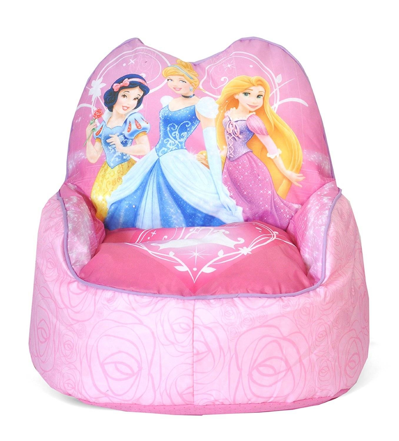 Sofa Chair For Kid | Home Chair Decoration inside Disney Sofa Chairs (Image 13 of 15)