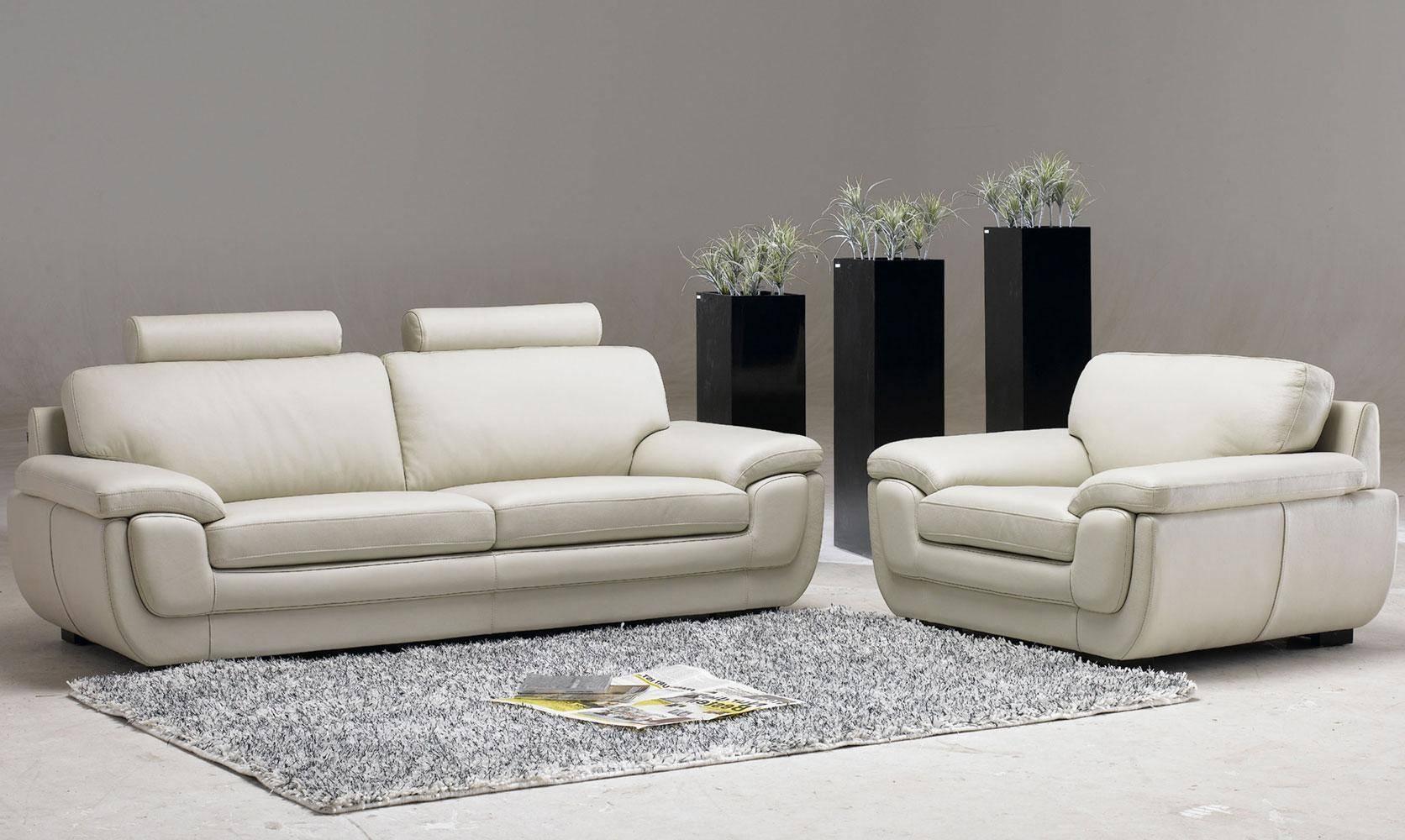 Sofa Chair Sets, Living Room Sofa Sets Sofa And Chair Sets With with Sofa and Chair Set (Image 27 of 30)