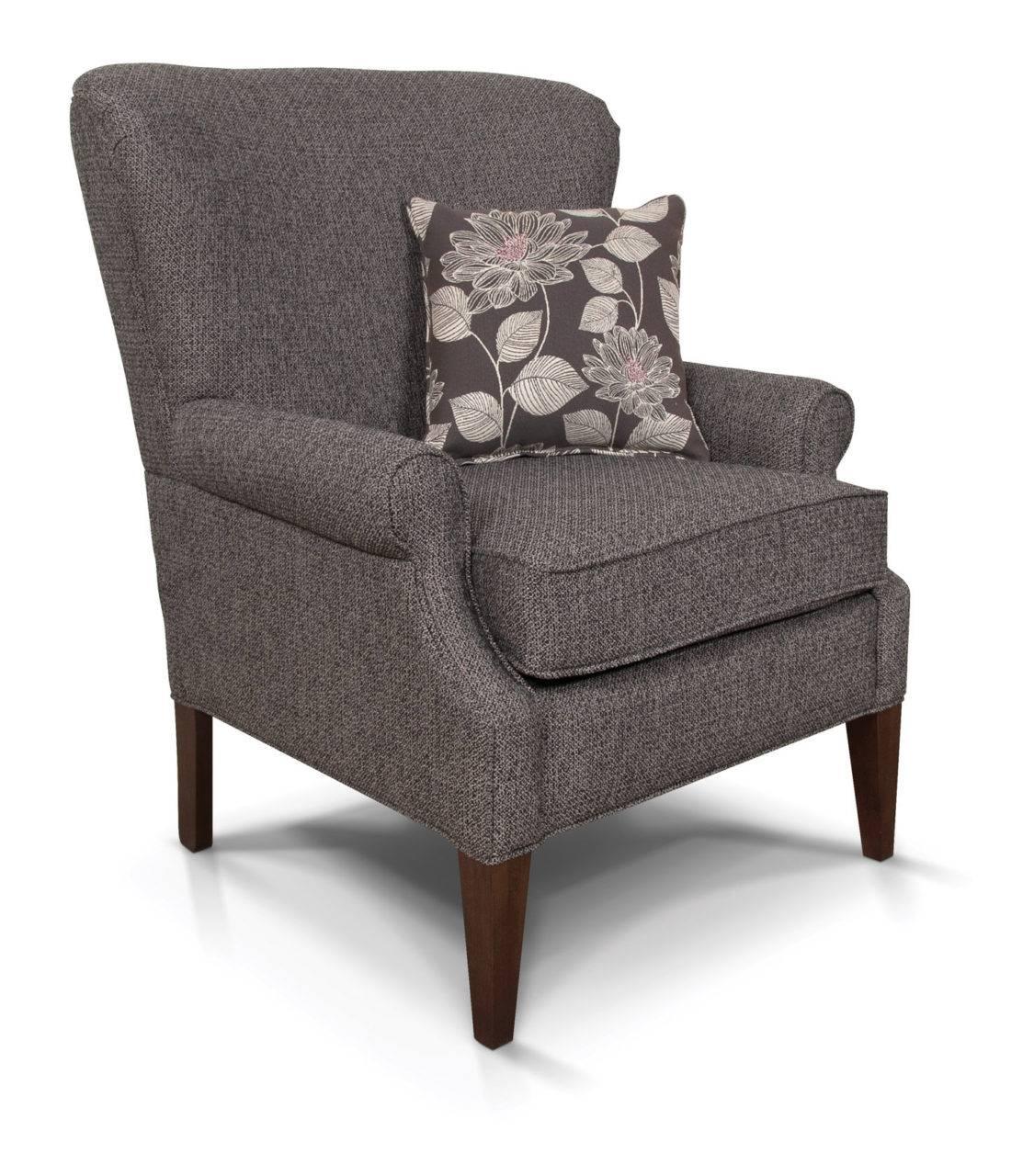 Popular Photo of Sofa Chairs