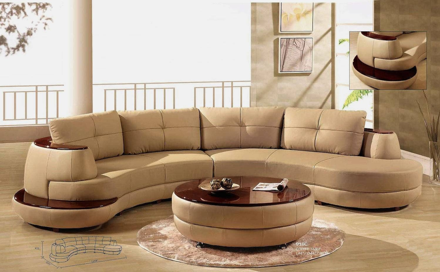 Sofa : Cheap Cool Sofas Home Design Image Contemporary To Cheap pertaining to Cool Cheap Sofas (Image 20 of 30)