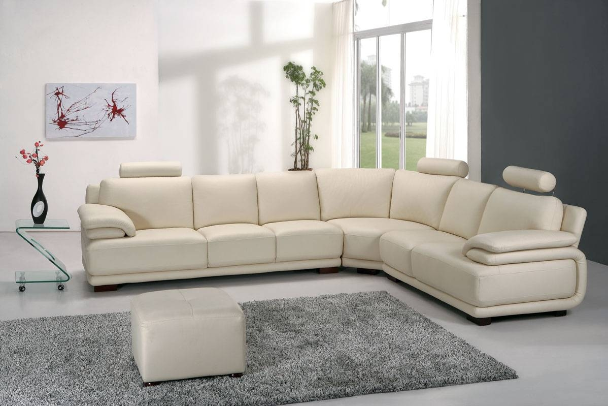 Sofa. Cheap Leather Sofa Astounding 2017 Design: Remarkable-Cheap with regard to Leather Sofas (Image 27 of 30)