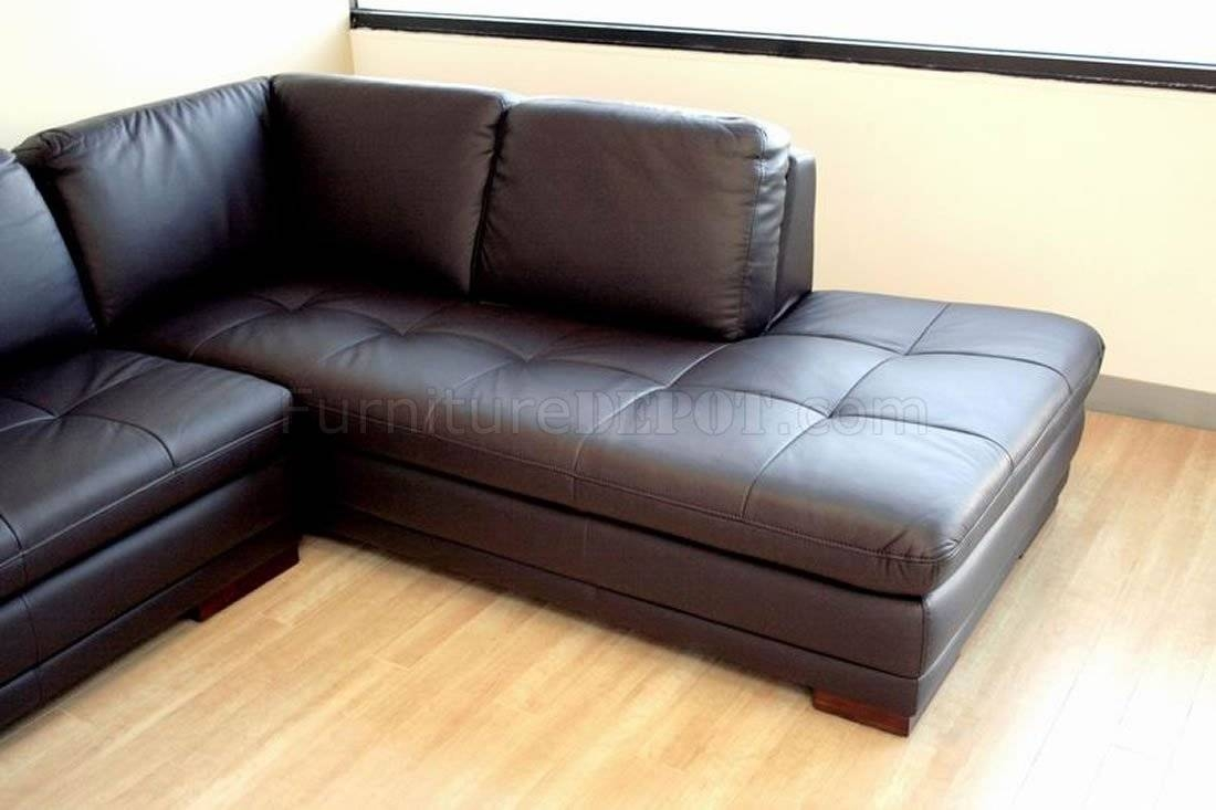 Sofa: Cheap Sectionals | Velvet Tufted Sofa | Tufted Sectional Sofa inside Tufted Sectional Sofa With Chaise (Image 18 of 30)